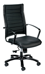 Eurotech Seating Europa Chair at OfficeAnything.com