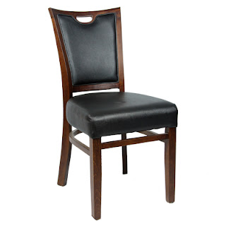 Category: Restaurant Chairs NYC - Just Chair - Commercial Chairs NYC