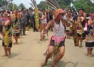 Kebudayaan Suku Sawu