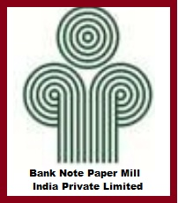Image result for Bank Note Paper Mill India Private BNPM i