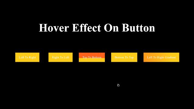 top to bottom background slide