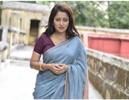Bengali TV Actor, 38, Found Hanging In Her Hotel Room In Siliguri, Kolkata, News, Cinema, Actress, Hang Self, Hotel, National