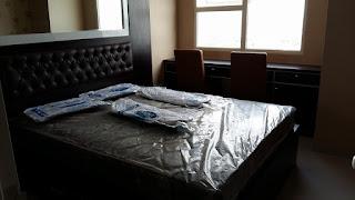 1-bedrrom-apartemen-trivium