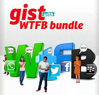 post-summary-thumb