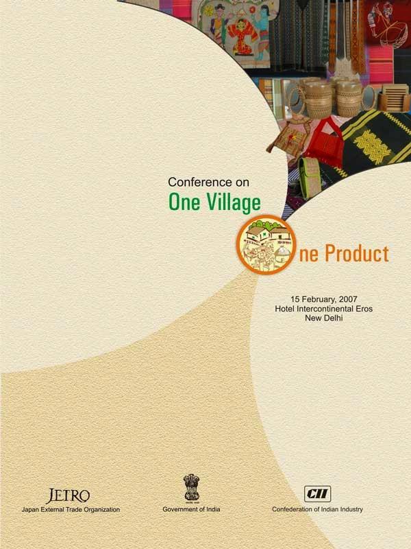 Graphic Design: Graphic Design, Brochure Design, Magazine