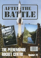After the Battle Magazine - No. 74  (From After the Battle website)