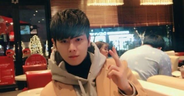 Otro miembro de MASC, Yiryuk, anuncia su partida del grupo
