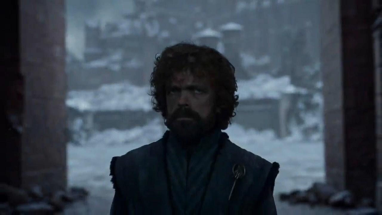 Juego De Tronos Game Of Thrones 8x6 Latino Subtitulado Online