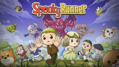 Spooky Runner: Quick Tips, Tricks, and Strategy Guide
