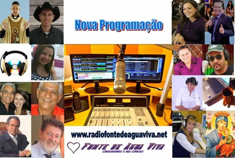 www.radiofontedeaguaviva.net