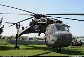 Helicopter Manufacturing Companies In USA