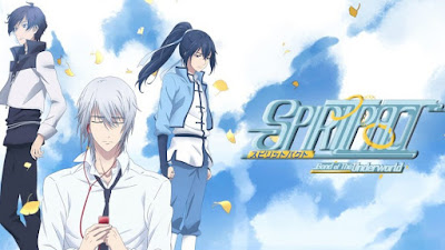 Spiritpact - Yomi no Chigiri - (09/??) | Carpeta contenedora | Subespañol | Mega