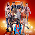 Sinopsis Film Yowis Ben 2 ,Film yang akan hadir di bioskop Tanah Air mulai 14 Maret.