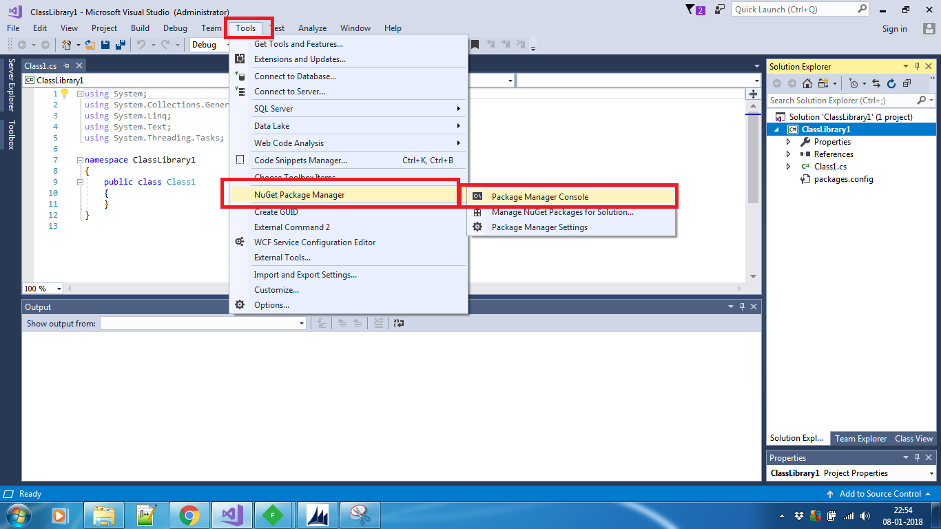 CRM Blocks by Vishal Grade: Unable to connect Plugin