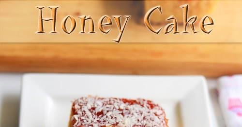 Salem Saravana Bakery Cake Recipe