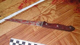 Житель Башкирии убил супругу