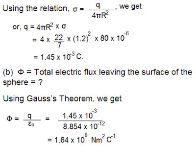 https://www.cbsencertsolution.com - physics NCERT solutions
