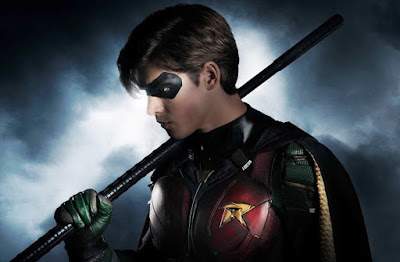 dc streaming service launch date, dc streaming service cost, dc universe channel, titans movie, titans 2018, titans tv show 2018, dc universe streaming,  dc universe app,  dc universe movies, dc universe channel