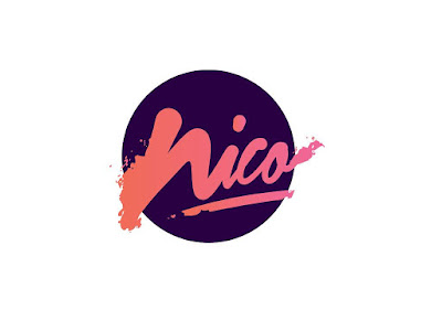 Nico - Sentimental