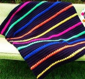http://translate.googleusercontent.com/translate_c?depth=1&hl=es&rurl=translate.google.es&sl=en&tl=es&u=http://snappy-tots.com/free/free-lap-afghan-crochet-blanket/&usg=ALkJrhiYbVwE4JrK7W5E-UrIphT3gLCL2g