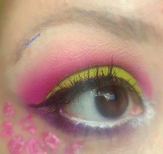 eye_makeup_look_clawvenus_monster_high