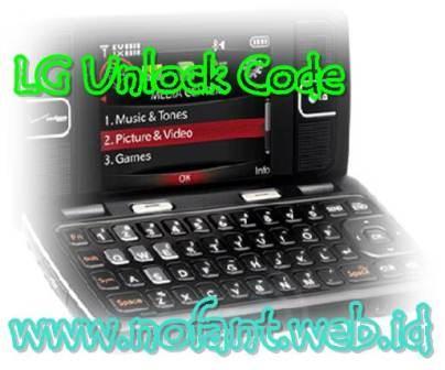 Zte N817 Codes