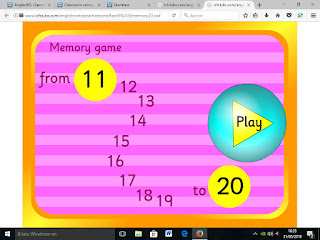 http://www.lcfclubs.com/englishzone/practicezone/flashEN/03Ememory20.swf