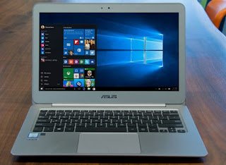 best affordable laptops 2016