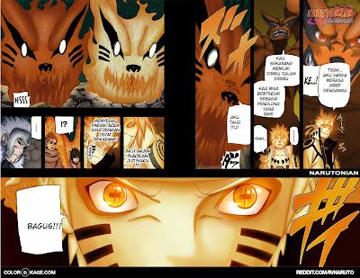 Dilarang COPAS - situs resmi www.mangacanblog.com - Komik naruto berwarna 645 - dua kekuatan 646 Indonesia naruto berwarna 645 - dua kekuatan Terbaru 7|Baca Manga Komik Indonesia|Mangacan