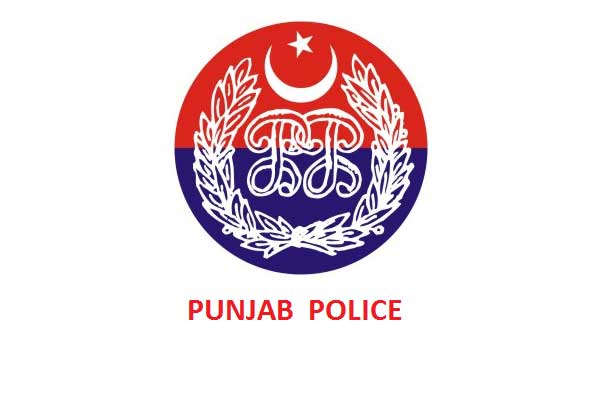 Punjab Police Constable Drivers vacancy 2016