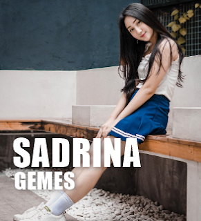 Download Lagu Sadrina Gemes Mp3 Single Terbaru 2018,Sadrina, Dangdut, Dangdut Remix,