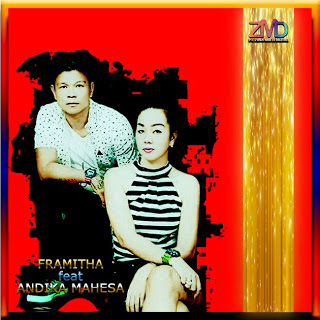 Framitha - Cinta Luar Biasa feat. Andika Mahesa Mp3