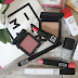 The Hot New Makeup Brand From Spain You'll Want To Spend All Your Money On: MINA (3INA)