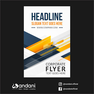 Flyer, Download Brochure, Brochure, Download, Free download, Free vector, Vectors, Download vector, CDR, Free CDR, Template, annual report,