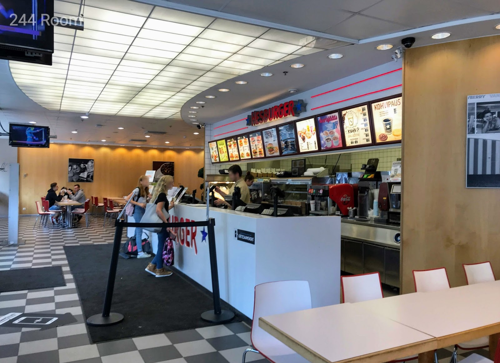HESBURGER-Estonia-interior2