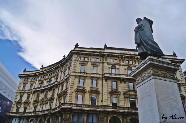Milano-Italia-impresii-blog-calatorii (2)