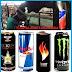 Que Es Lo Que Tienen Las Bebidas Energizantes