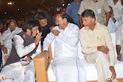 Chandrababu Naidu At Gpsk Audio Launch-thumbnail-5