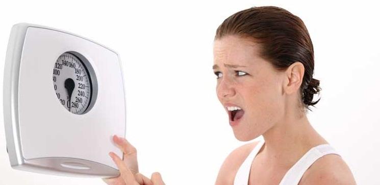 Cara Melangsingkan Tubuh Pasca Melahirkan Normal Tanpa Diet Ketat