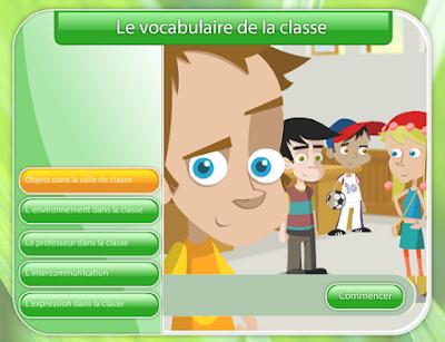 http://fleneso.blogspot.com/2013/09/tu-connais-le-vocabulaire-relatif-au.html