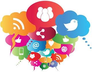 Descubra a melhor mídia digital para sua empresa