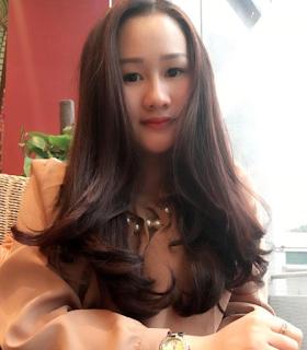 Gái xinh sexy gái nhảy xinh lung linh trên facebook xinhgai.biz