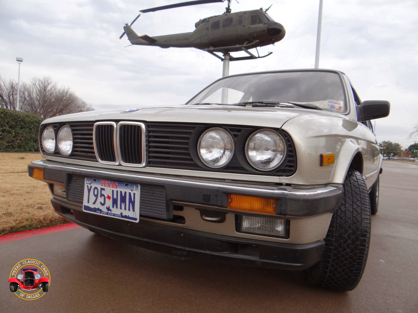 Download On In Addition 1987 Bmw325e On Bmw E36 Wiring Harness Racing