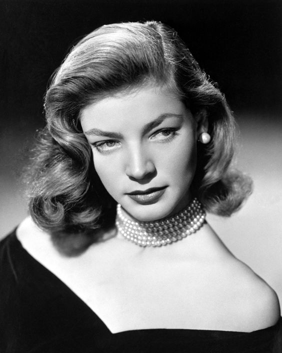 Lauren Bacall legends.movieloversreviews.filminspector.com