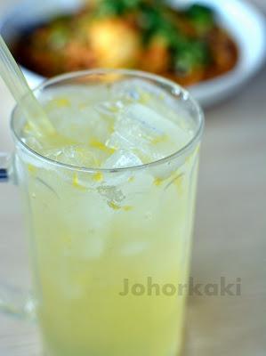 Johor-Mee-Rebus-Hj-Wahid-Zainal-Place