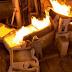 Mining giant Glencore faces money laundering probe