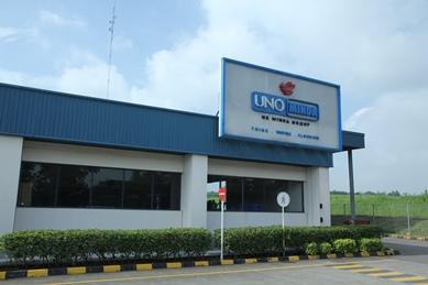 Lowongan Kerja Terbaru Dari PT Minda Asean Automotive Menerima Karyawan Baru Penerimaan Seluruh Indonesia