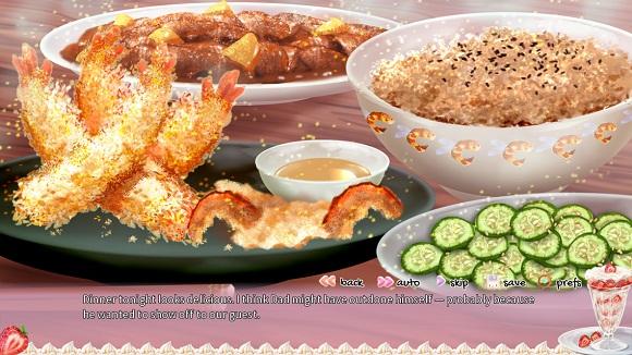 strawberry-vinegar-pc-screenshot-www.ovagames.com-4