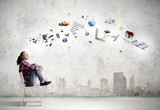 53 Contoh Slogan Tentang Pendidikan Terbaru