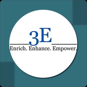 Enrich enhance empower